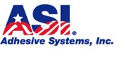 Adhesives Systems