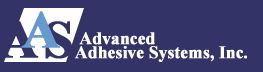 Advanced Adhesive Systems