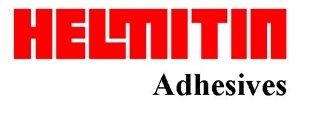 Helmitin Adhesives
