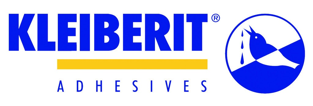 Kleiberit Adhesives USA, Inc.