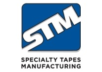 Specialty Tapes and Coatings