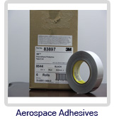 aerospaceadhesives.jpg