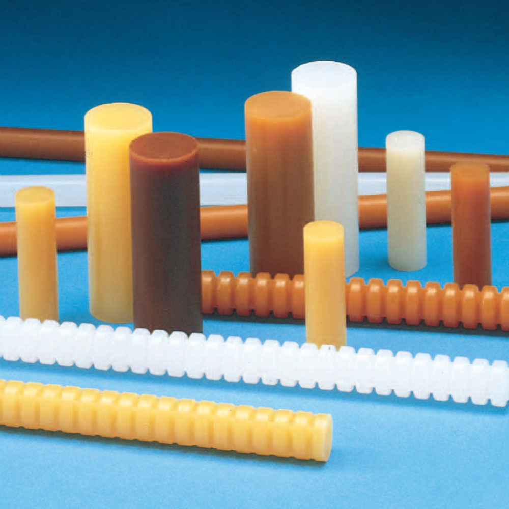 x3M-Scotch-Weld-Hot-Melt-Adhesive-Products.jpg